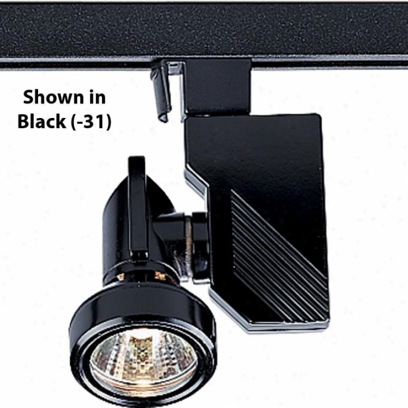 P9218-28 - Progress Llghting - P9218-28 > Track Lighting