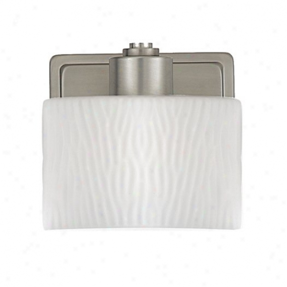 Pf8601es - Quoizel - Pf8601es > Bath And Vanity Lighting