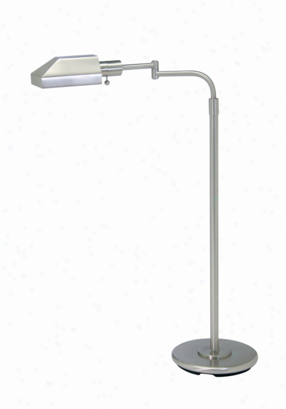 Ph100-52-j - Building Of Troy - Ph100-52-j > Floor Lamps