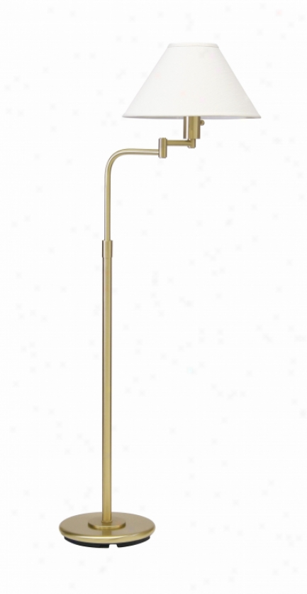 Ph101-51 - House Of Troy - Ph101-51 > Swing Arm Lamps