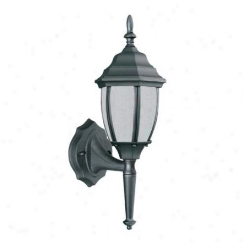 Pl5272-7 - Thomas Lighting - Pl5272-7 > Outdoor Fixtures
