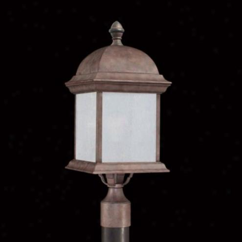 Pl5615-81 - Thomas Lighting - Pl5615-81 > Outdoor Fixtures