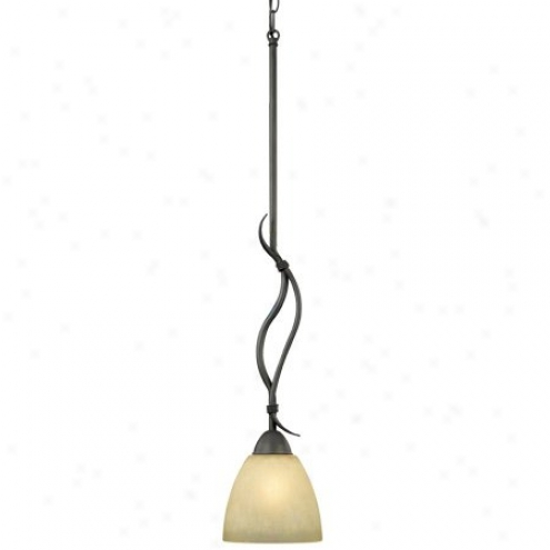 Pl8268-63l - Thomas Lighting - Pl8268-63l - Pendants