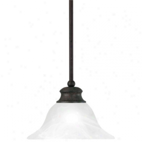 Pl8296-22l - Thomas Lighting - Pl8296-22l > Lighting Fixtures