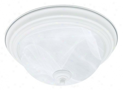 Pl8692-18l - Thomas Lighting - Pl8692-18l > Ceiling Lights