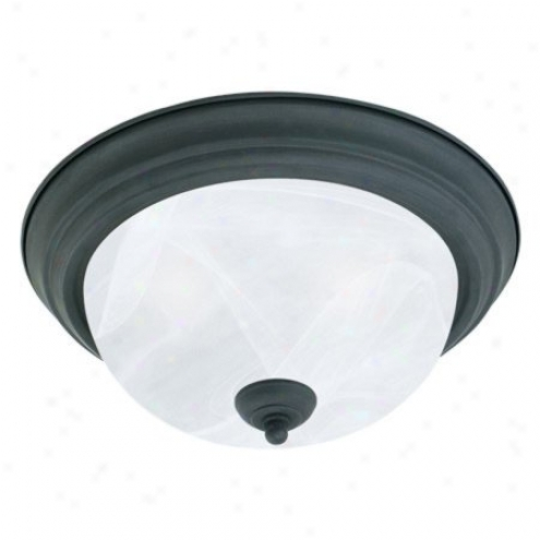 Pl86931-1l - Thomas Lighting - Pl8693-11l > Ceiling Lights