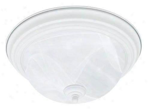 Pl8693-18l - Thomas Lighting - Pl8693-18l > Ceiling Lights
