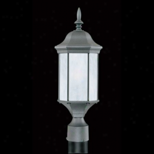 Pl9060-7 - Thomas Lighting - Pl9060-7 > Outdoor Fixtures