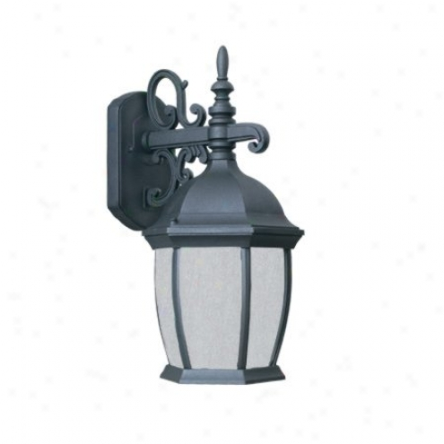 Pl9121-7 - Thomas Lighting - Pl9121-7 > Outdoor Wall Sconce