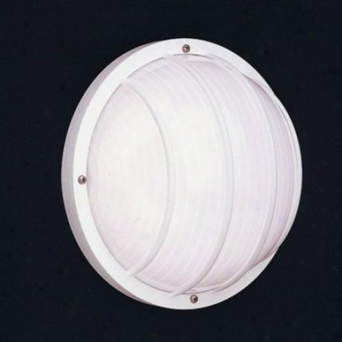 Pl9215-8 - Thomas Lighting - Pl9215-8 > Fluorescents