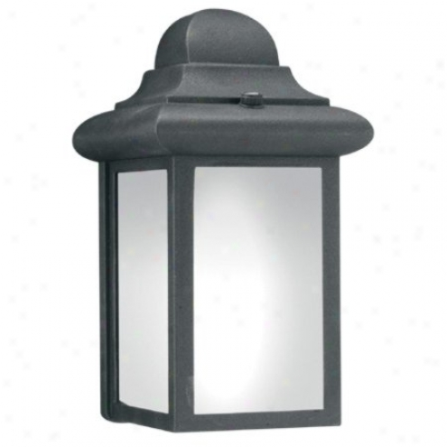 Pl9480-7 - Thomas Lighting - Pl9480-7 > Outdoor Wall Sconce