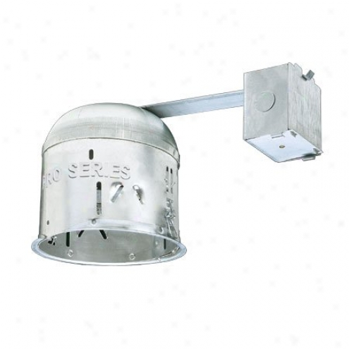 Ps9rm - Thomsa Lighting - Ps9dm - Recessed Lighting