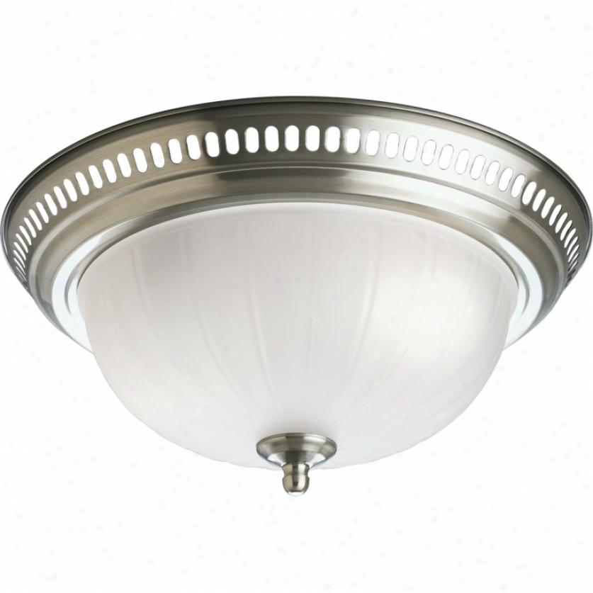 Pv008-09wb - Progress Lighting - Pv008-09wb > Bath Fans