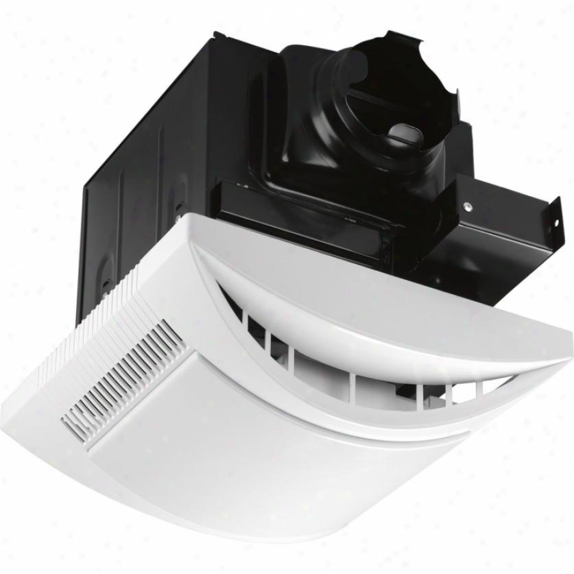 Pv021-30wb - Progress Lighting - Pv021-30wb > Bath Fans