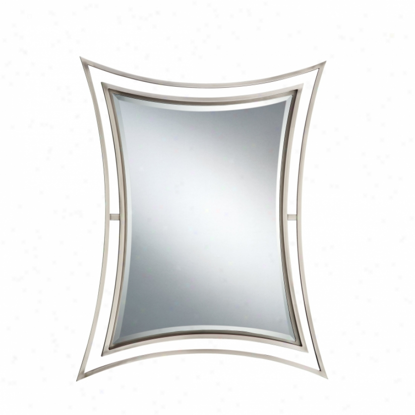 Py43225an - Quoizel - Py43225an > Mirrors