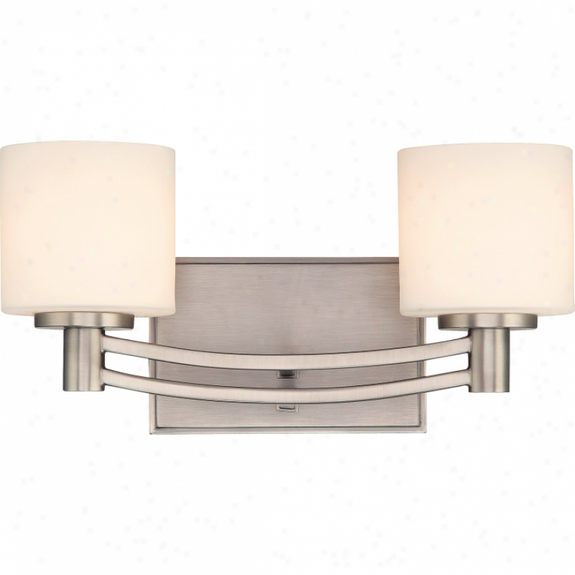 Py8602an - Quoizel - Py8602an > Bath And Vanity Lighting
