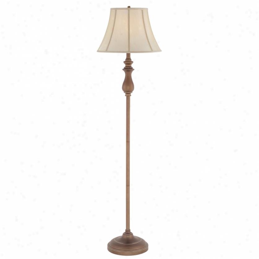 Q1054fpn - Quoizel - Q1054fpn > Floor Lamps
