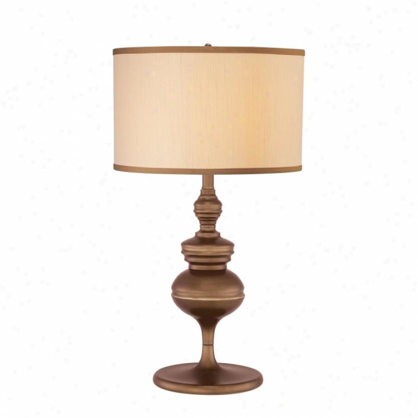Q1059tpn - Quoizel - Q1059tpn > Table Lamps