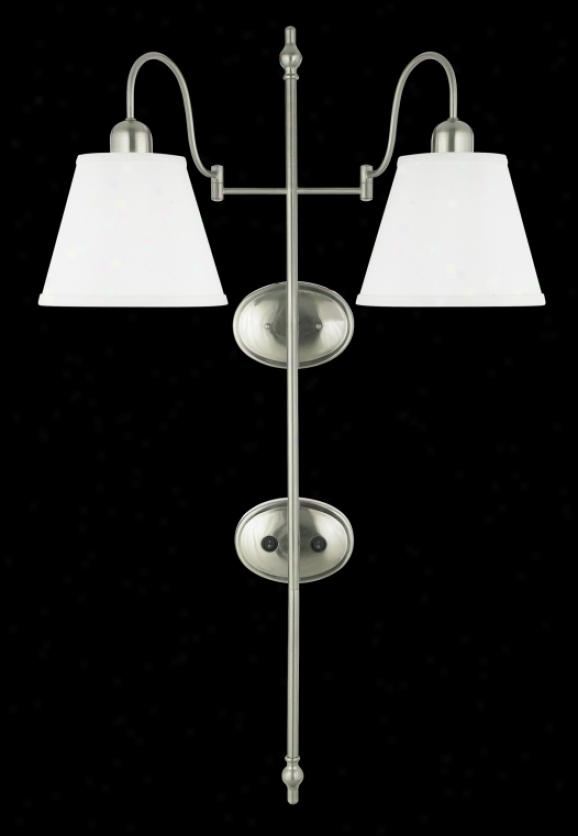 Q1062bn - Quoizel - Q1062bn > Wall Lamps