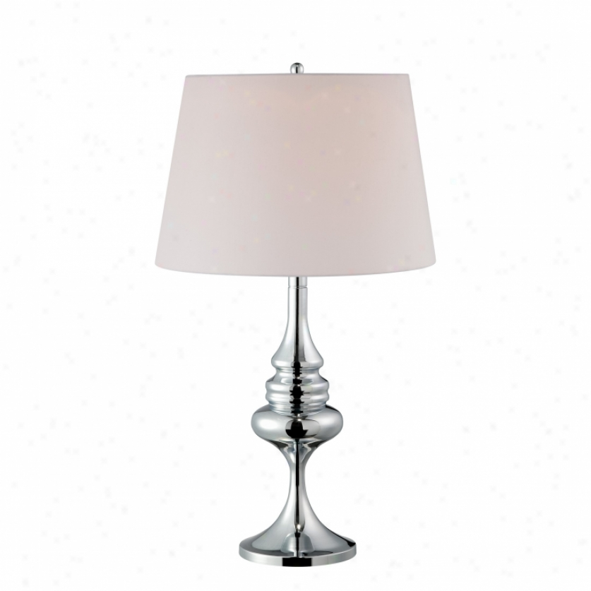 Q1075t - Quoizel - Q1075t > Table Lamps