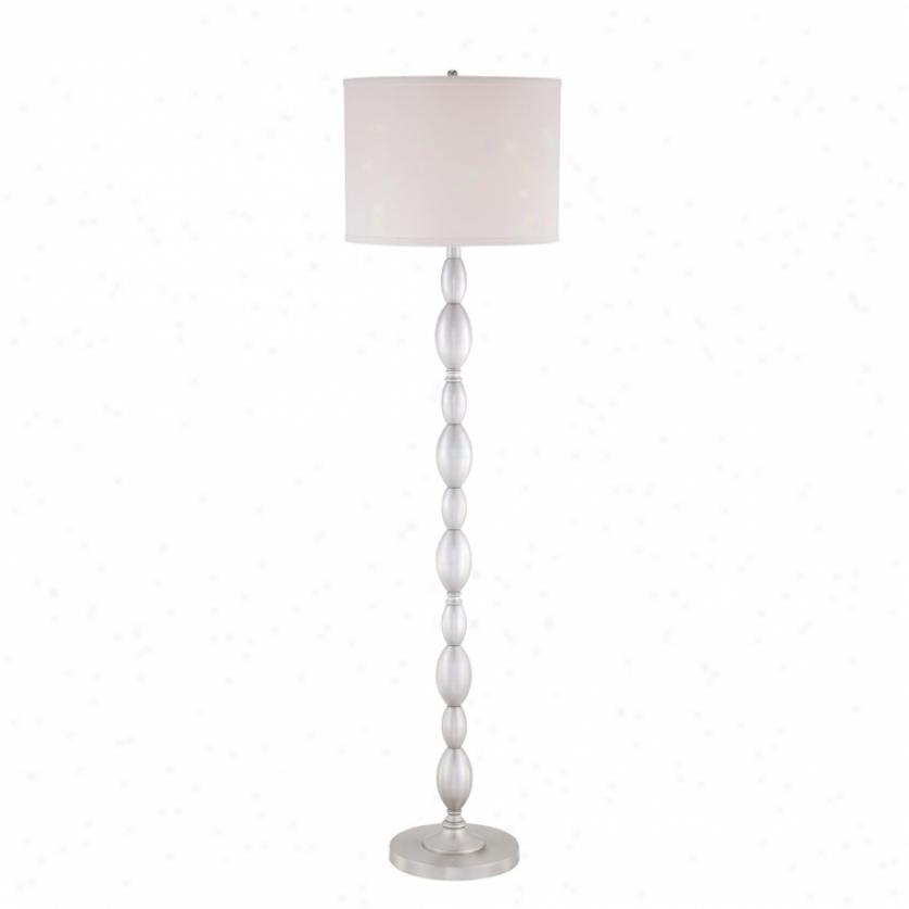 Q1081fbn - Quoizel - Q1081fbn > Floor Lamps
