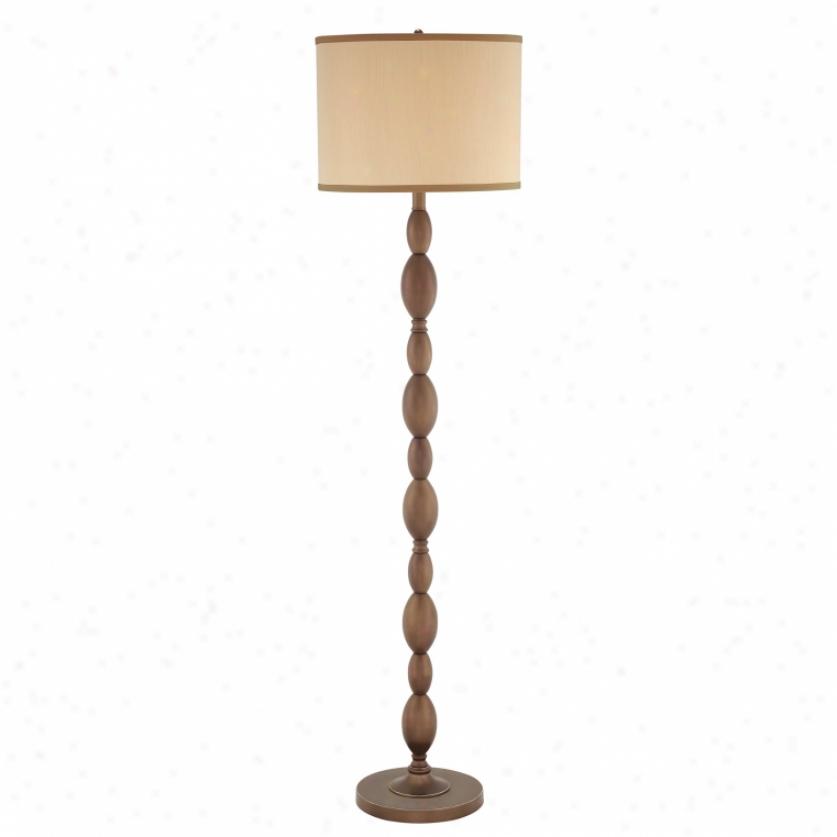 Q1081fpn - Quoizel - Q1081fpn > Floor Lamps