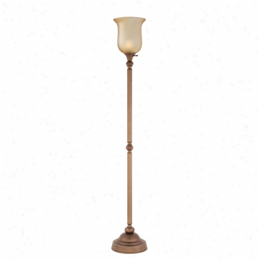 Q1083upn - Quoizel - Q1083upn > Torchiere Lamps