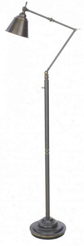Q148fz - Quoizel - Q148fz > Floor Lamps
