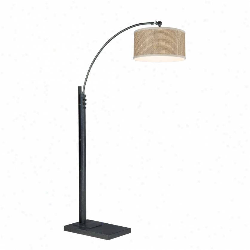 Q4572a - Quoizel - Q4572a > Floor Lamps