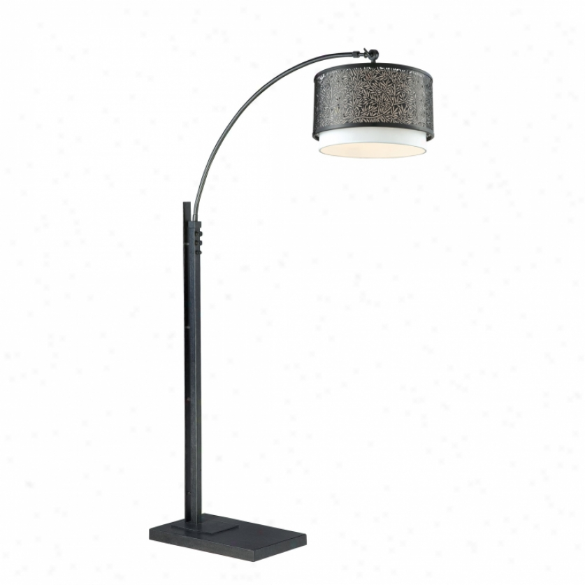 Q4573a - Quoizel - Q4573a > Floor Lamps