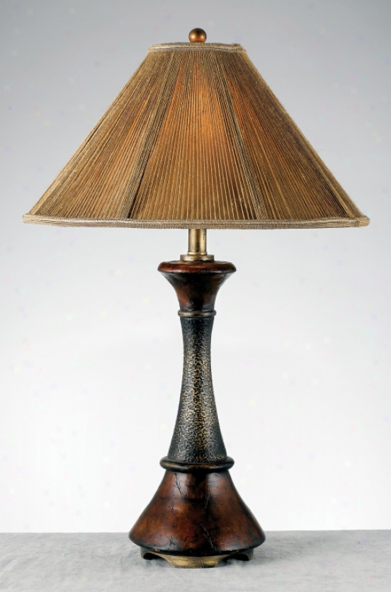 Qm6904m - Quoizel - Qm6904m > Table Lamps
