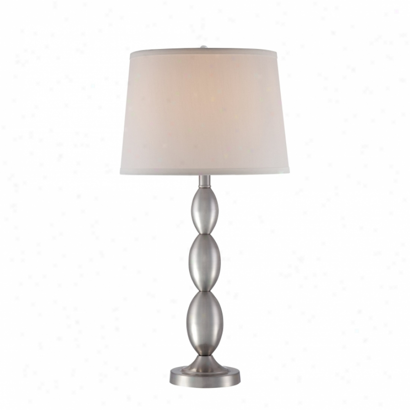 Qmp1081thn - Quoizel - Qmp1081tbn > Table Lamps