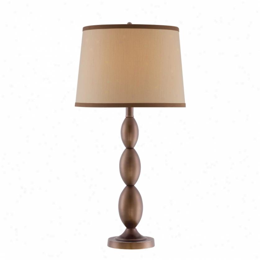 Qmp1081tpn - Quoizel - Qmp1081tpn > Synopsis Lamps