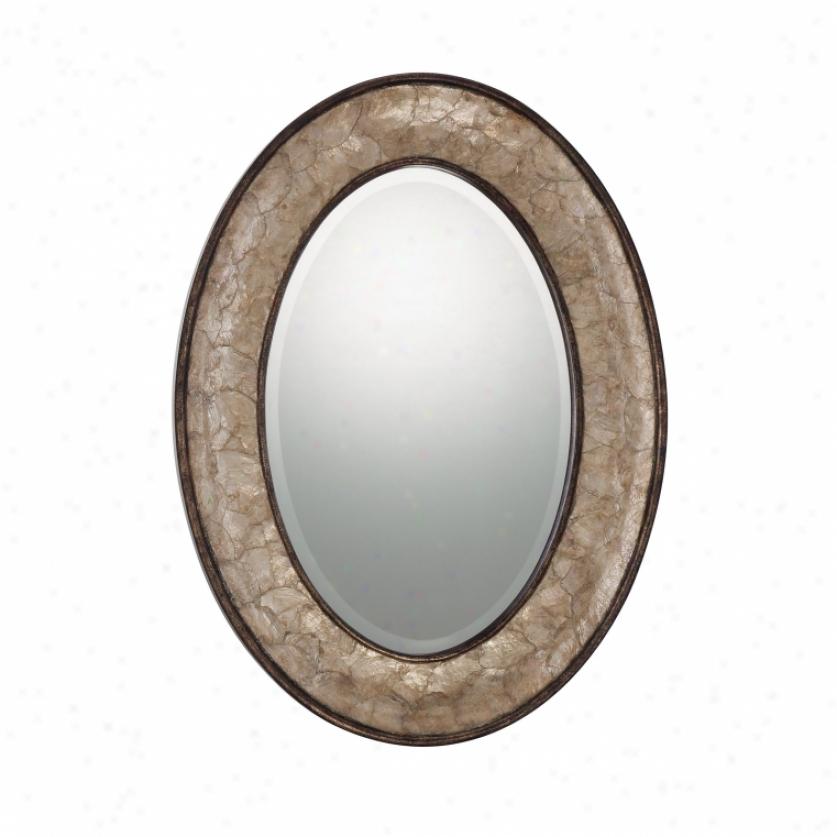 Qr11681 - Quoizel - Qr11681 > Mirrors