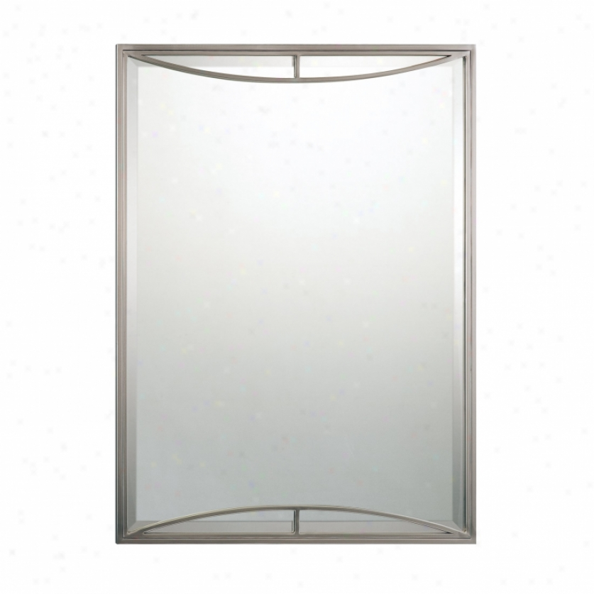 Qr1173bn - Quoizel - Qr1173bn > Mirrors