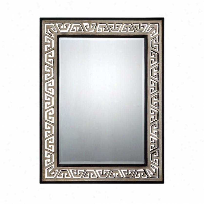 Qr1251 - Quoizel - Qr1251 > Mirrors