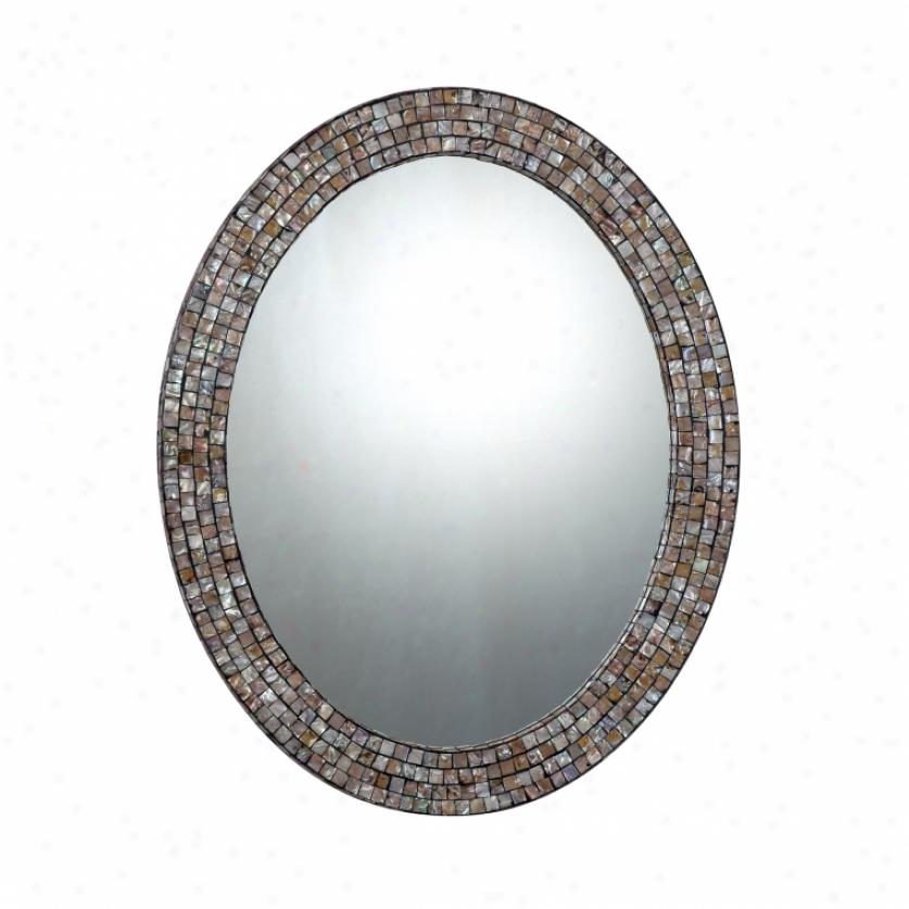 Qr1253 - Quoizel - Qr1253 > Mirrors
