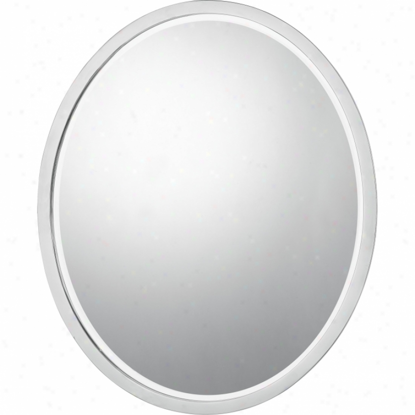 Qr42420c - Quoizel - Qr42420c > Mirrors