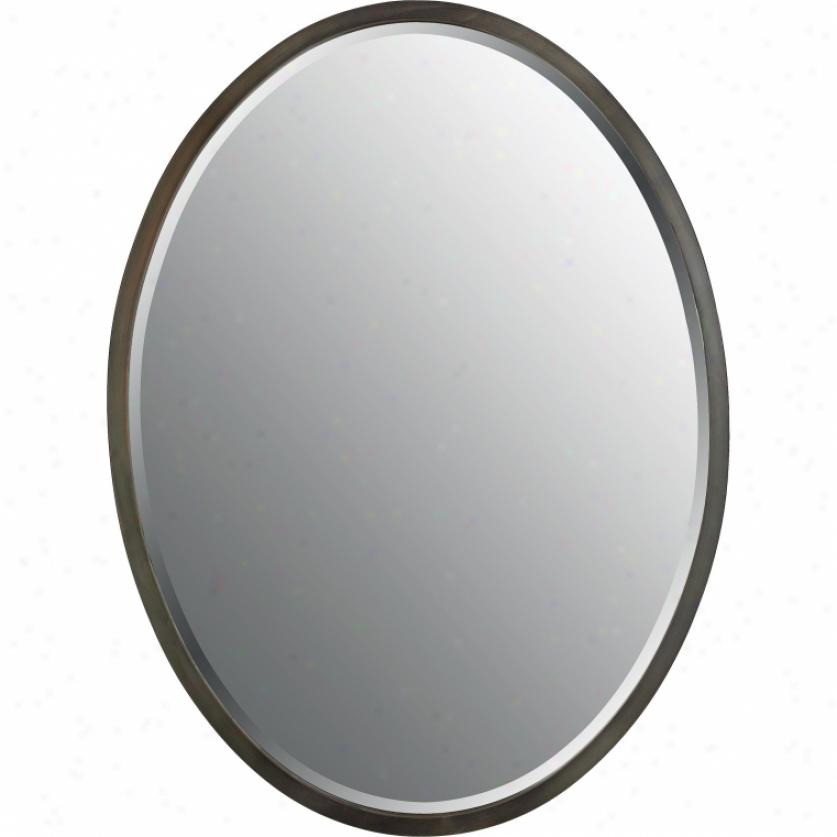 Qr43224ho - Quoizel - Qr43224ho > Mirrors