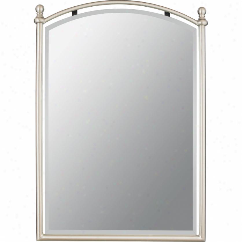 Qr45123 - Quoizel - Qr45123 > Mirrors