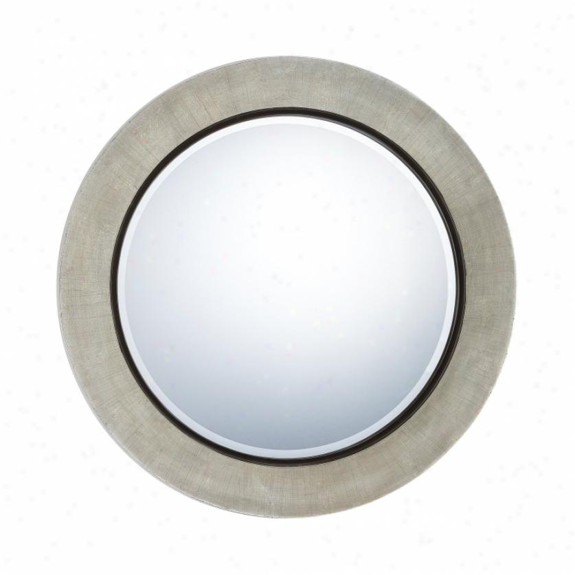 Qr982 - Quoizel - Qr982 > Mirrors