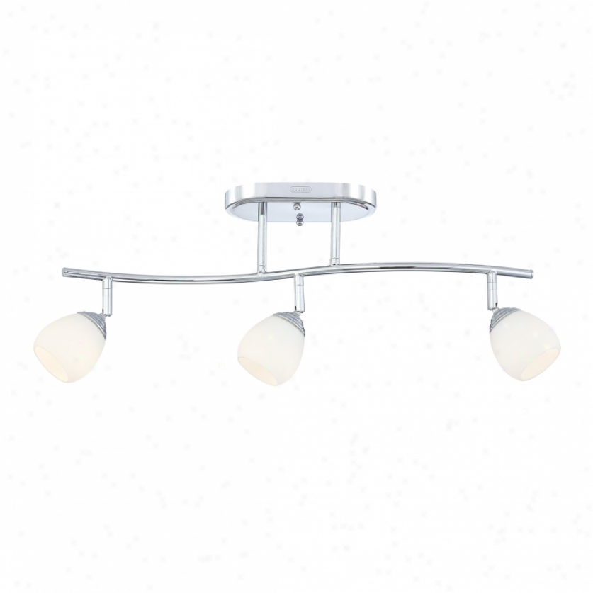 Qtr10073c - Quoizel - Qtr10073c > Track Lighting