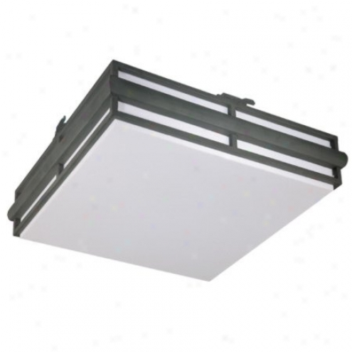 Sl7012-11 - Thomas Lighting - Sl7012-11 > Fluorescents
