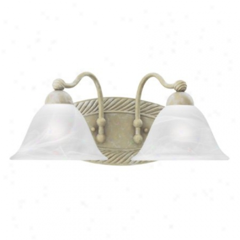 Sl7322-60 - Thomas Lighting - Sl7322-60 > Wall Sconces