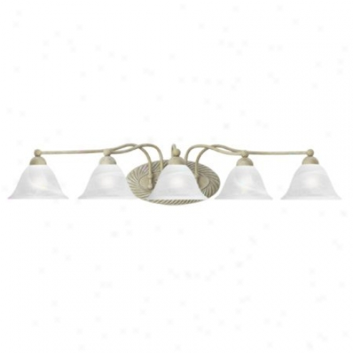 Sl7335-60 - Thomas Lighting - Sl7335-60 > Wall Sconces