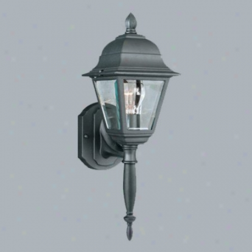 Sl736-7 - Thomas Lighting - Sl736-7 > Outdoor Sconce