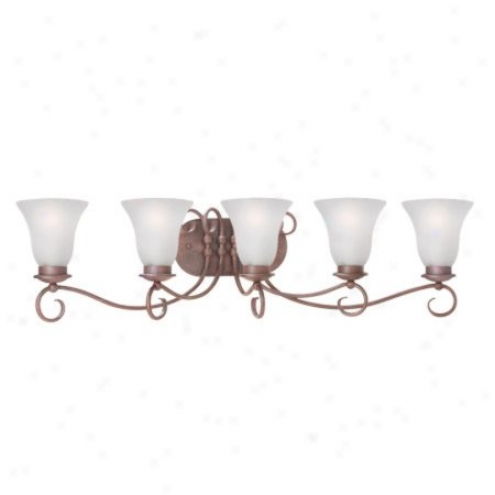 Sl7405-81 - Thomas Lighting - Sl7405-81 > Wall Sconces