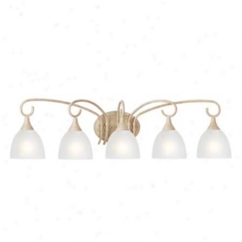 Sl7435-16 - Thomas Lighting - Sl7435-16 > Wall Sconces