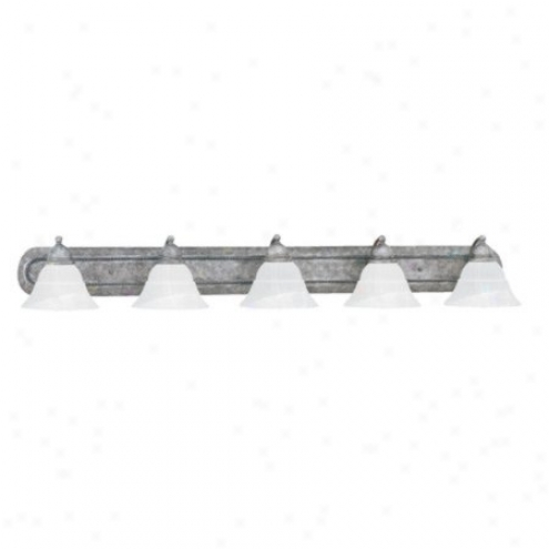 Sl7465-66 - Thomas Lighting - Sl7465-66 > Wall Sconces