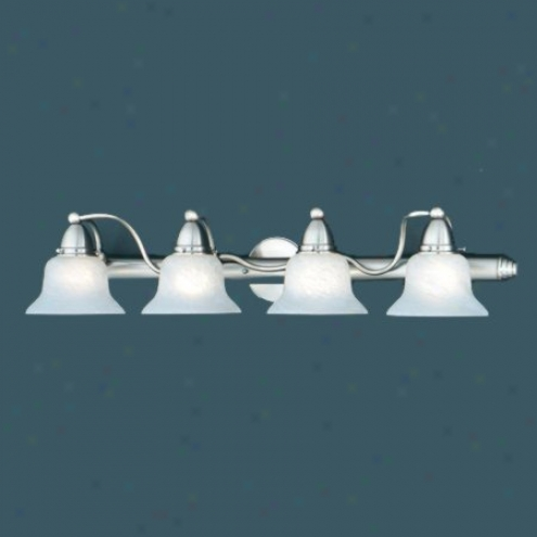 Sl7474-78 - Thomas Lighting - Sl7474-78 > Lighting Fixtures